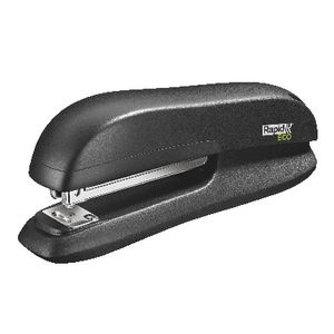 Rapid Eco Full Strip Stapler