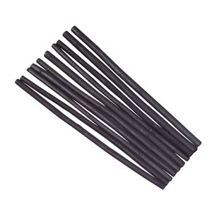 Jasart Willow Charcoal Sticks 10 Pack