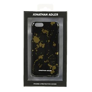 Jonathan Adler Jackson iPhone 6 Case Black