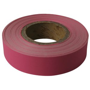 Jasart Stripping Roll 25mm x 30m Pink
