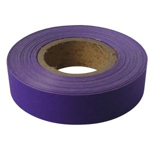 Jasart Stripping Roll 25mm x 30m Purple