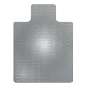 Floortex Anti-static Standard Pile Carpet Mat 90 x 120 Key at Officeworks in Campbellfield, VIC | Tuggl