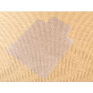 Jastek Economy Carpet Chair Mat