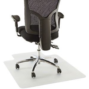 Jastek Economy Carpet Chair Mat at Officeworks in Campbellfield, VIC | Tuggl