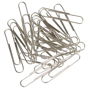 JB50PC70S_j_burrows_50mm_paper_clips_silver_70_pack.jpg