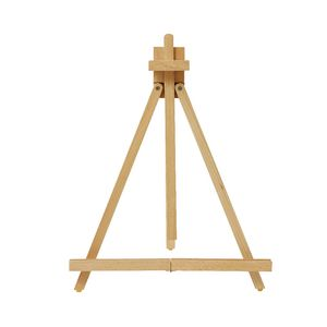 J.Burrows Mini Display Table Easel at Officeworks in Campbellfield, VIC | Tuggl