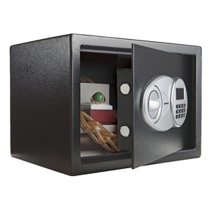 Anchor 15.6L Anti Theft Digital Safe