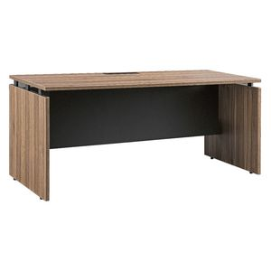 Ashton Desk 1600mm
