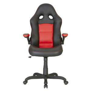 display product reviews for bathurst racer chair red buy matrix high office