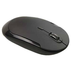 J.Burrows Bluetooth Slim Mouse