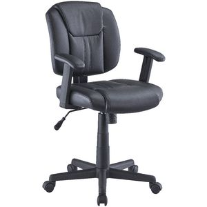 Carter Chair Black