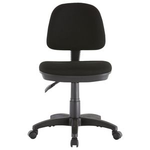 Chester Chair Black