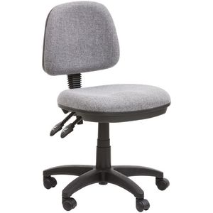 Chester Chair Grey