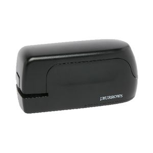 J.Burrows Battery Operated Stapler