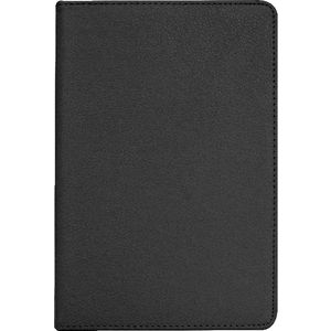 J.Burrows iPad mini 1/2/3 Folio Case Black