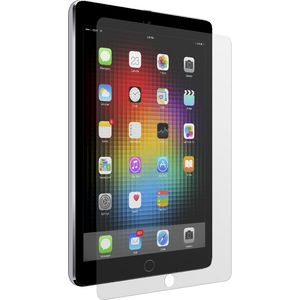 "J.Burrows Glass Screen Protector iPad Air/Air 2/9.7"" Pro"