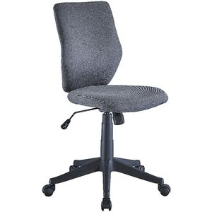 Malmo Chair Grey