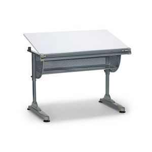 Marco Drafting Desk 1170mm