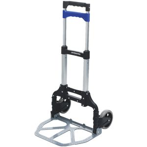 Mega Cart Folding Trolley 70kg