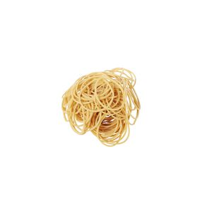 J.Burrows No.16 Rubber Bands 500g