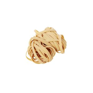 J.Burrows No.64 Rubber Bands 500g