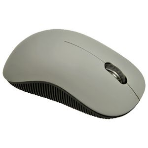 J.Burrows Mouse Cool Grey