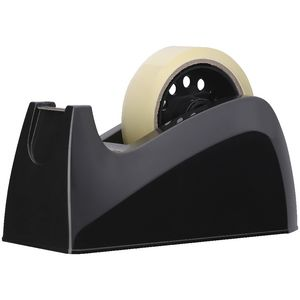 J.Burrows Large Tape Dispenser