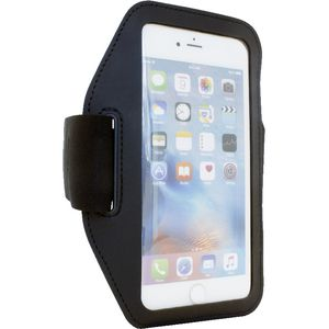 J.Burrows Universal Mobile Phone Armband