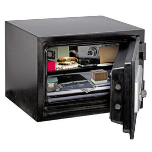 Karbon Titan 11.6L Digital Fireproof Safe