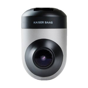 Kaiser Baas Dashboard Camera R50
