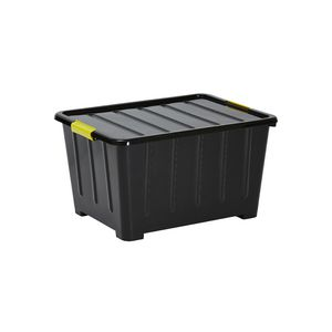 Keji 50L Storage Container