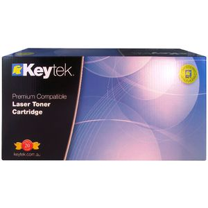 Keytek Alternate Brother TN2350 Toner Cartridge Black