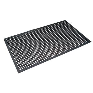 Mattek 900 x 600mm Safety Cushion Mat