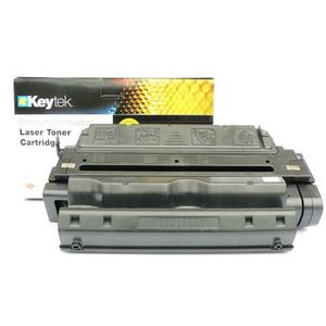 Keytek HP 53X Toner Cartridge Black