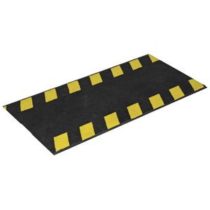 Mattek Cable Safe Mat