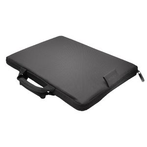 "Kensington Hard Side 11.6"" Laptop Sleeve"