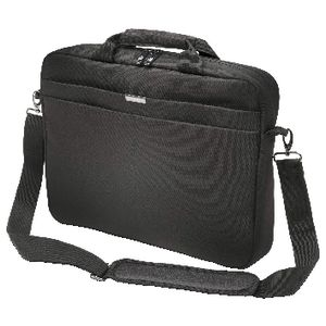 "Kensington LS240 15.6"" Laptop Bag"