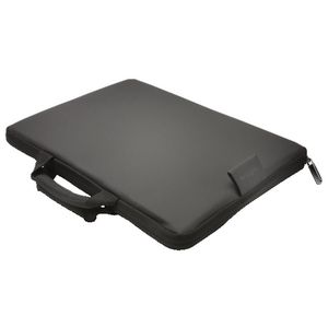 "Kensington LS430 13.3"" Laptop Case"