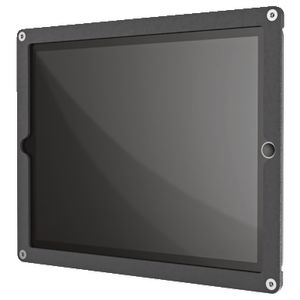 "Kensington Windfall Frame for 12.9"" iPad Pro"