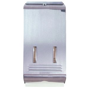 Kimberly-Clark Optimum Hand Towel Dispenser