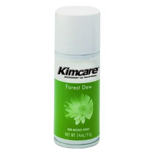 Kimcare Micromist Forest Dew Fragrance Refill