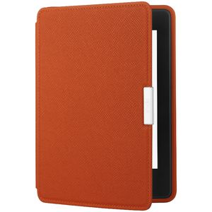 Kindle Paperwhite Leather Case