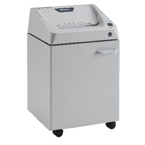 Kobra Cross-cut Shredder 240.1 C4