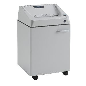 Kobra Strip-cut Shredder 240.1 S4