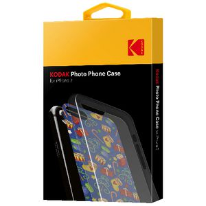Kodak Photo Phone Case iPhone 7