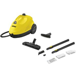 Karcher SC2 Multipurpose Steam Cleaner