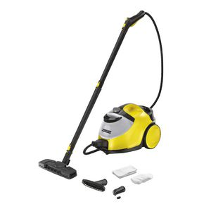 Karcher SC5 Multipurpose Steam Cleaner