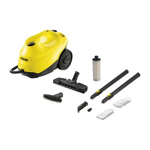 Karcher SC3 Multipurpose Steam Cleaner