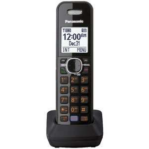 Panasonic Additional Handset TG789X