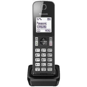 Panasonic Additional Handset KX-TGD32X